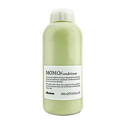 Davines Essential Haircare MoMo - Увлажняющий кондиционер 1000 мл