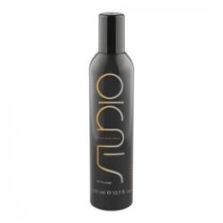 Kapous Studio - Мусс для волос сильной фиксации 300 мл