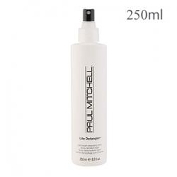 Paul Mitchell Original Lite Detangler - Спрей-кондиционер для распутывания волос 250 мл