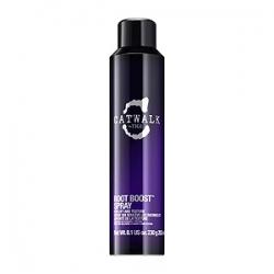 TIGI Catwalk Your Highness Root Boost Spray - Сверхлегкий спрей для объема и текстуры 255 мл