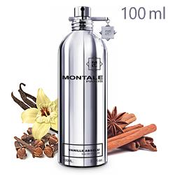 Montale Vanille Absolu «Абсолютная ваниль» - Парфюмерная вода 100ml