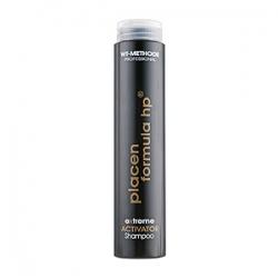 WT-Methode Placen Formula HP Extreme Activator Shampoo - Шампунь активатор 250 мл